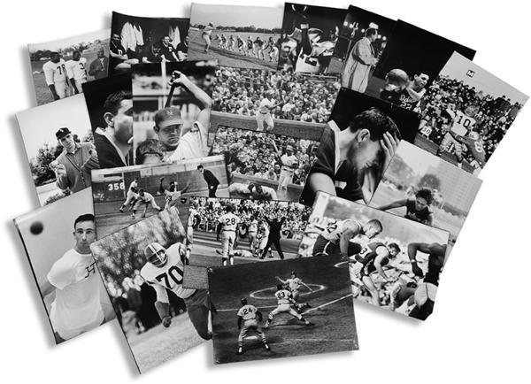 All Sports - May 2008 Catalog