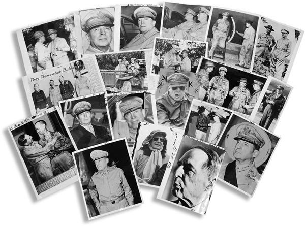 War - May 2008 Catalog