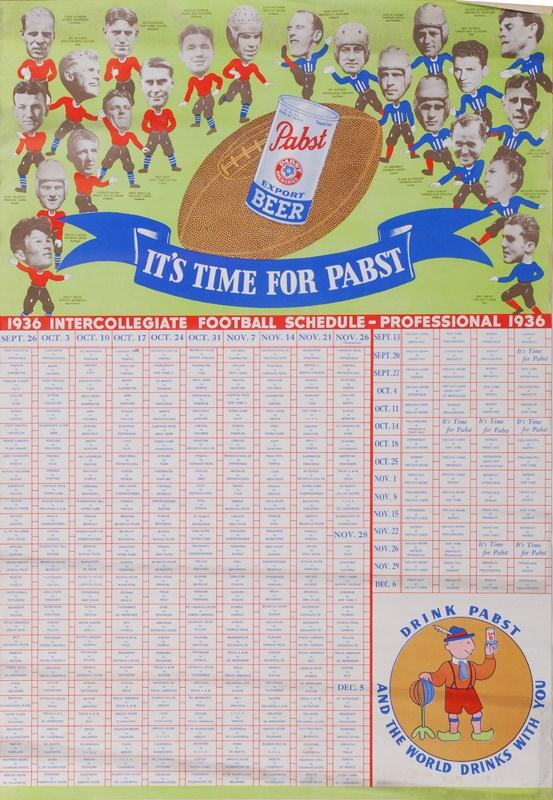 Football - May 2008 Catalog