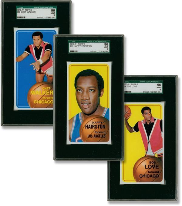 Basketball - May 2008 Catalog
