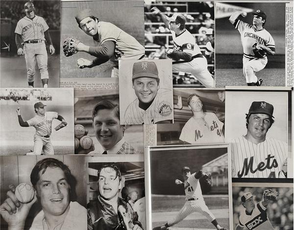 Baseball - May 2008 Catalog