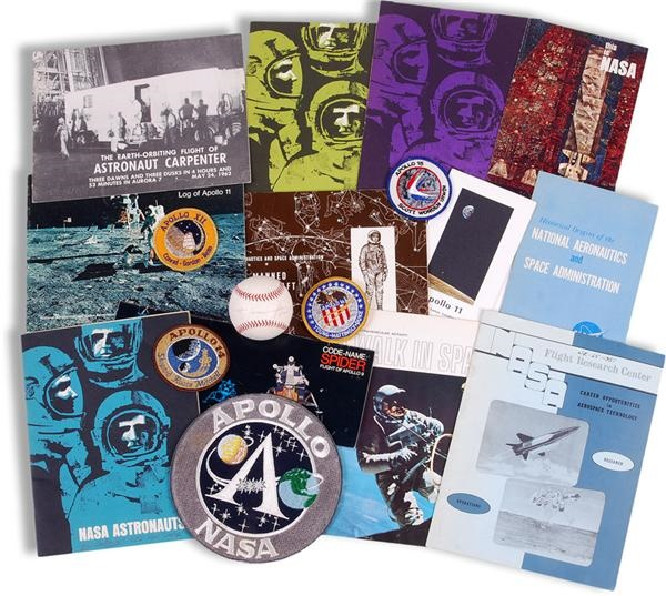Rock And Pop Culture - June 2008 Internet Auction