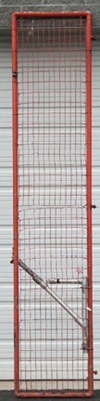 Shea Stadium - June 2009 Catalogue