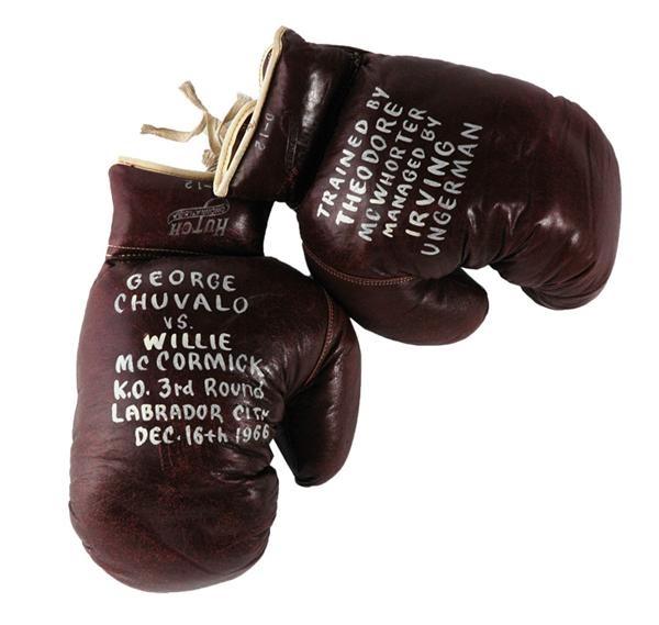 Muhammad Ali & Boxing - June 2009 Catalogue
