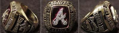 Braves - December 2001