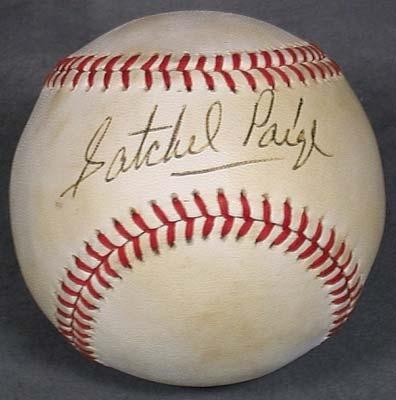 Baseball Memorabilia - December 2001
