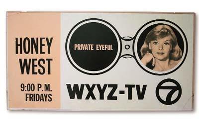 TV - December 2001