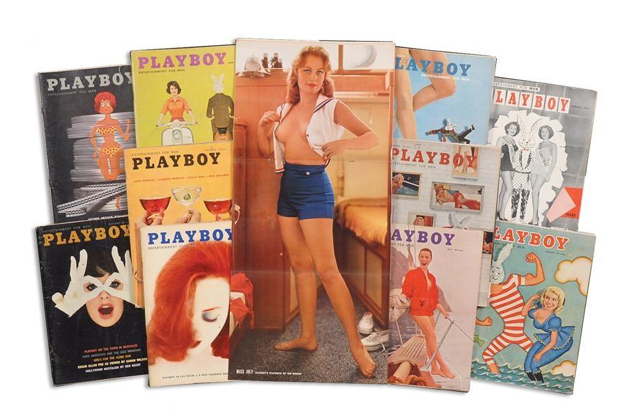Rock And Pop Culture - June 2010 Catalog