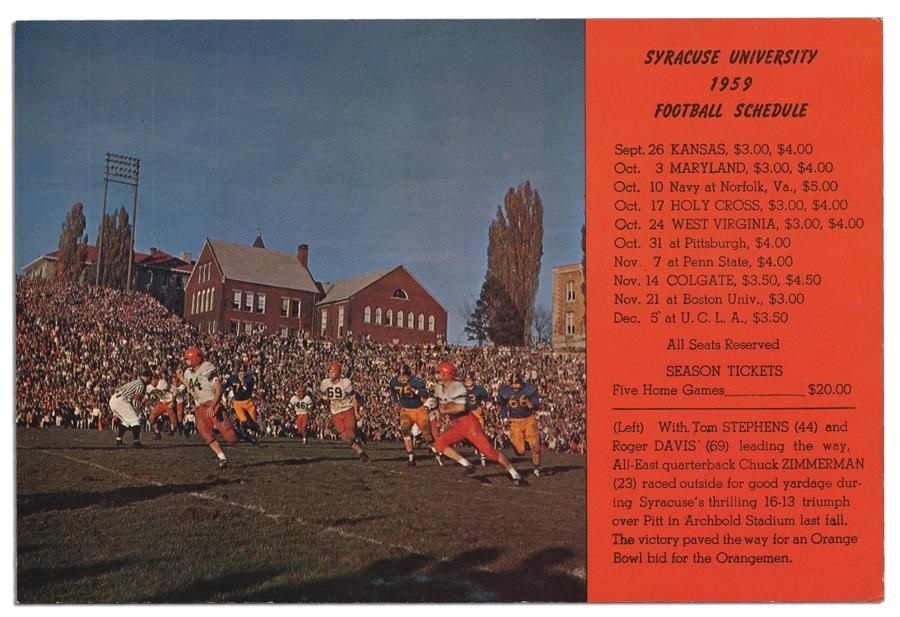 Football - June 2010 Catalog