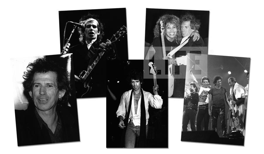 Music - June 2010 Catalog