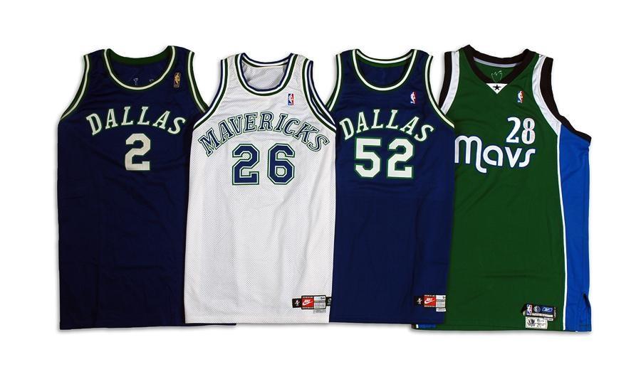 Basketball - June 2010 Catalog