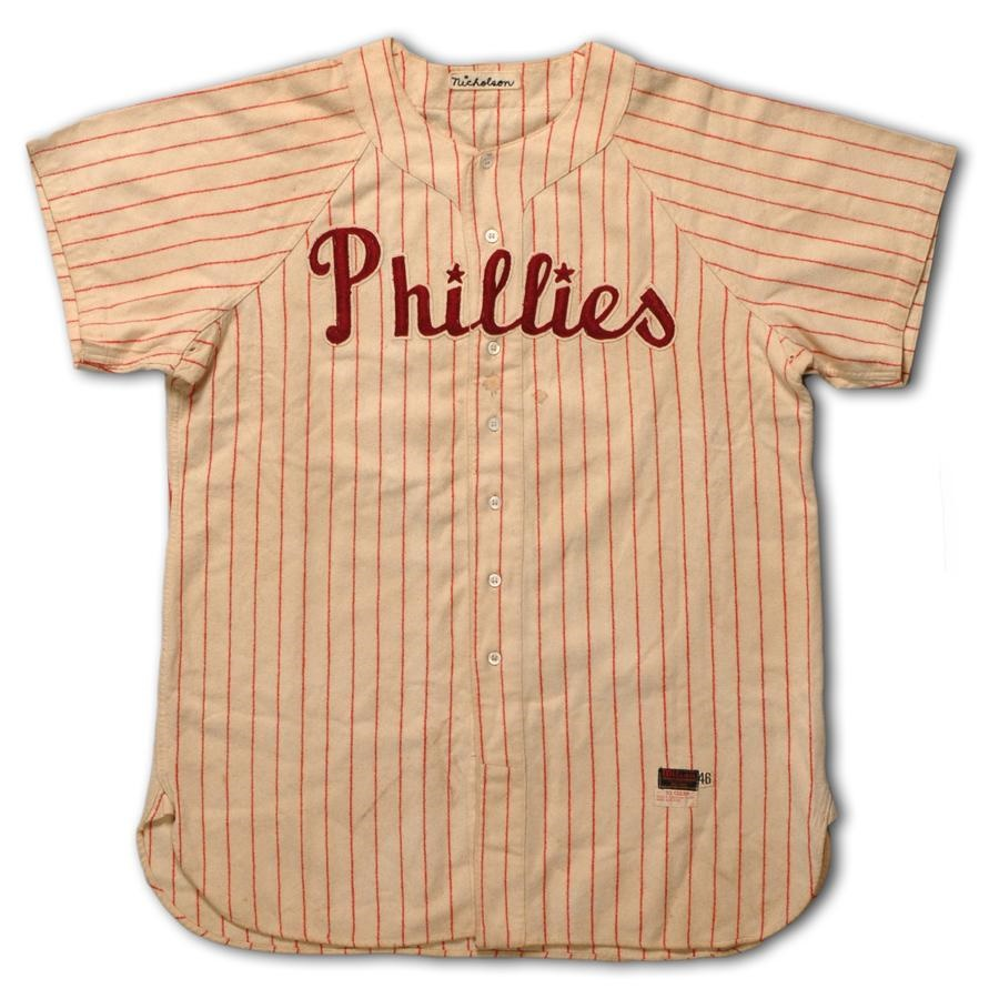 Baseball Equipment - June 2010 Catalog