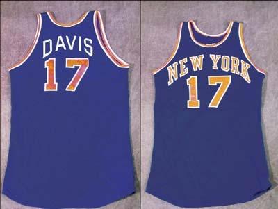 Basketball - December 2001