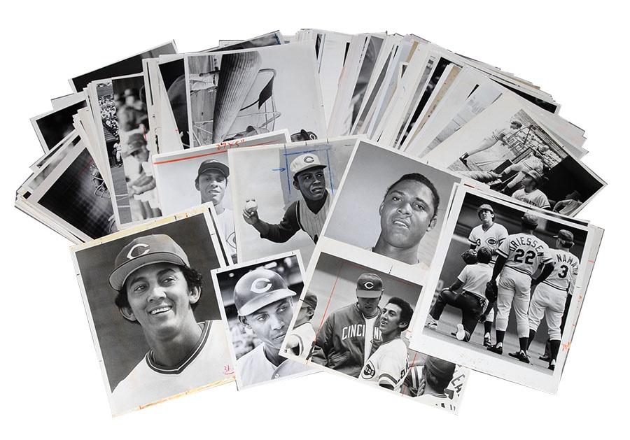 Baseball - November 2010 Catalog