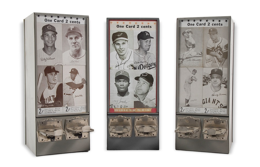 The Cooperstown Collection - November 2010 Catalog