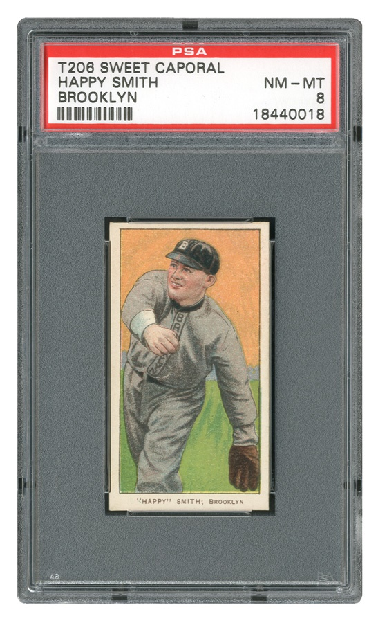 Sports and Non Sports Cards - June 2011 Catalog