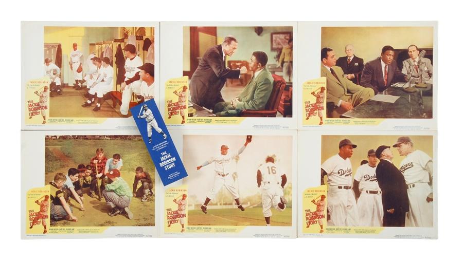 Baseball Memorabilia - December 2011 Catalog