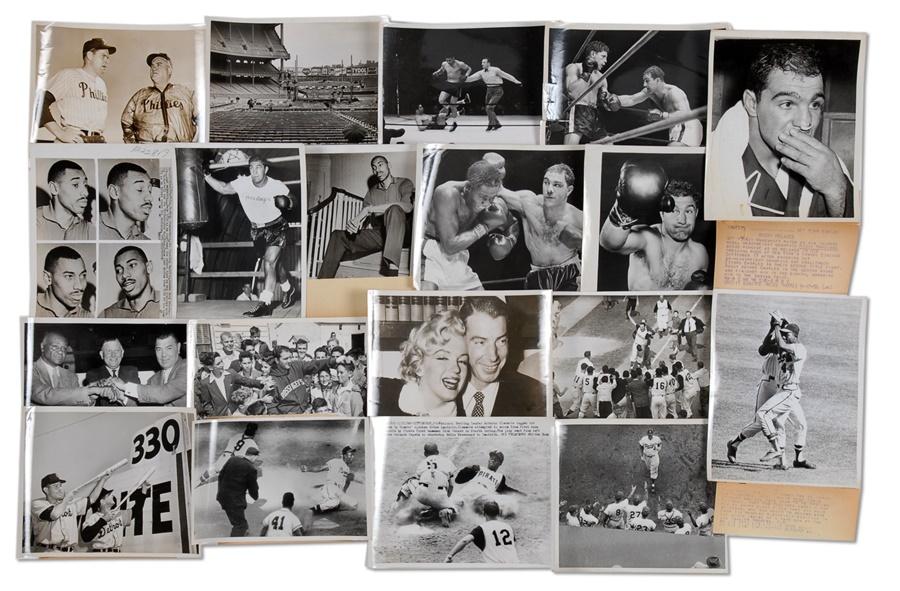 All Sports - December 2011 Catalog