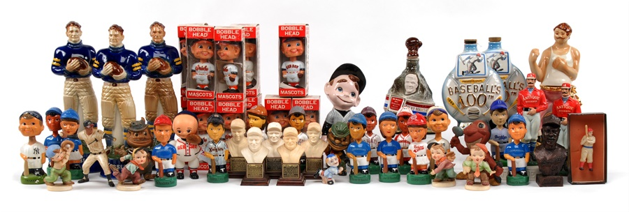 The Cooperstown Collection - December 2011 Catalog