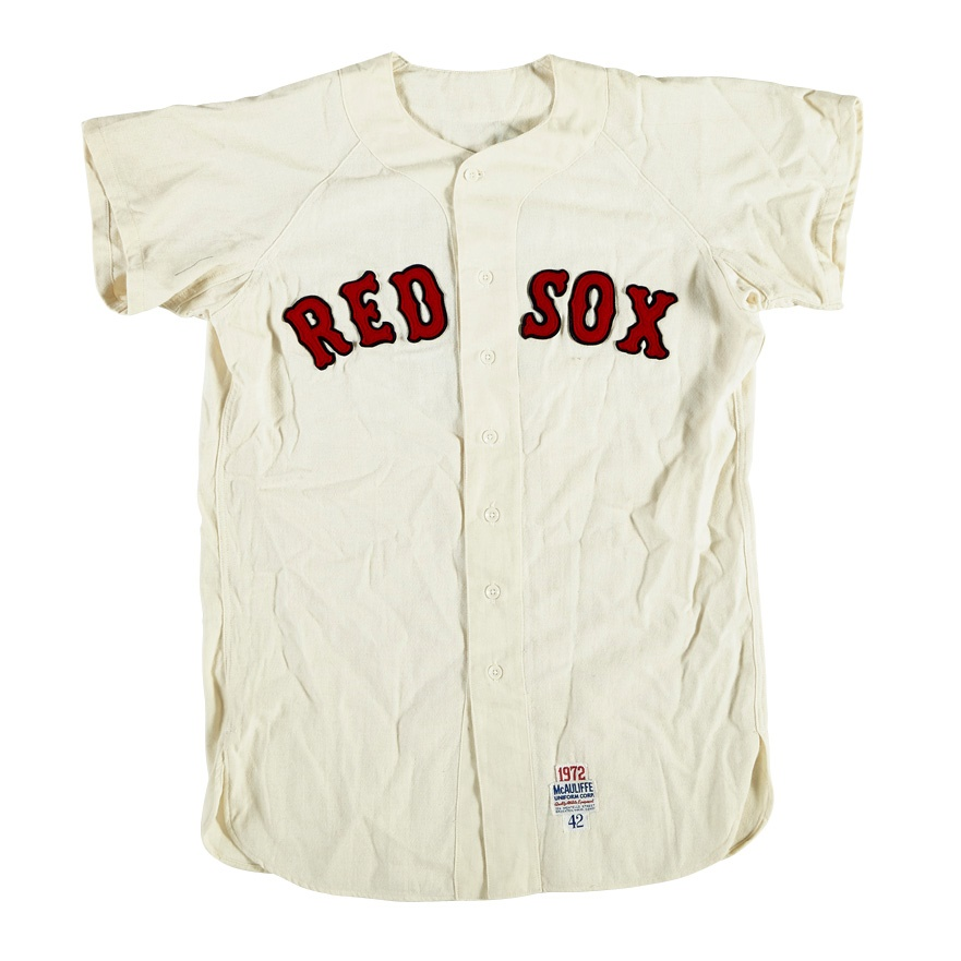 Lelands.com - Fall 2013 Catalog Auction - Sports and Collectible Auction bec50bc6c