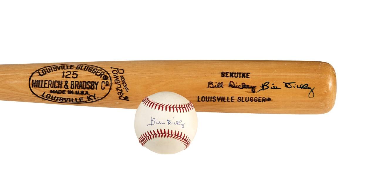 Baseball Autographs - Fall 2013 Catalog Auction