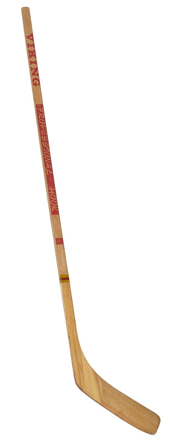 Hockey - Fall 2013 Catalog Auction