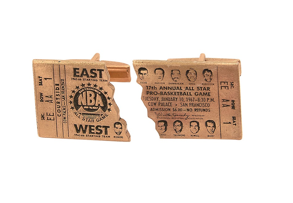 Basketball - Spring 2014 Catalog Auction