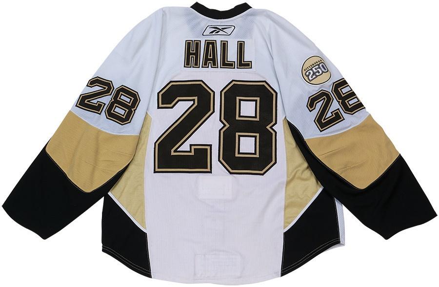 Hockey - Fall 2014