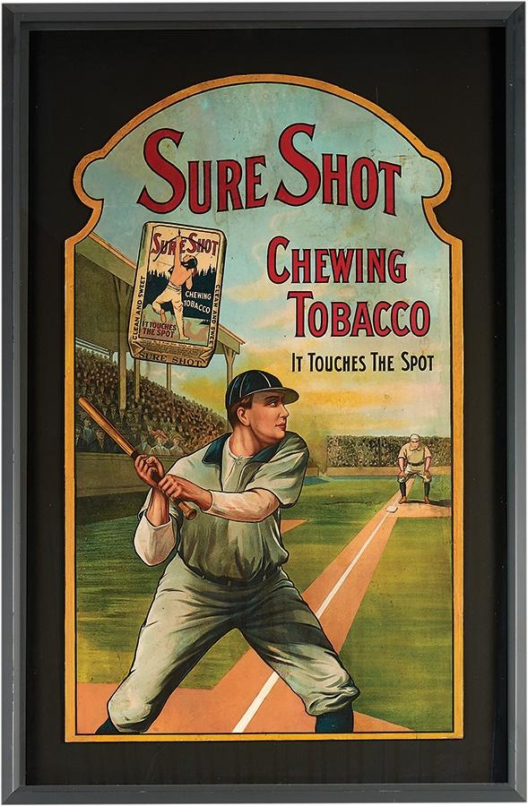 Baseball Memorabilia - Fall 2014