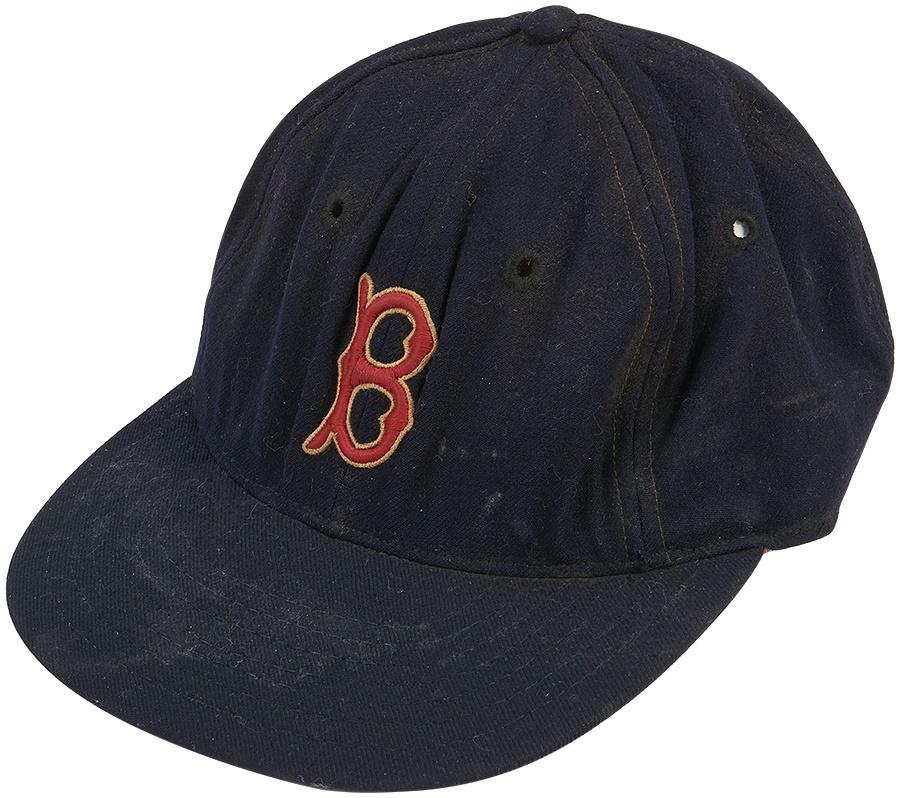 Boston Sports - Fall 2014