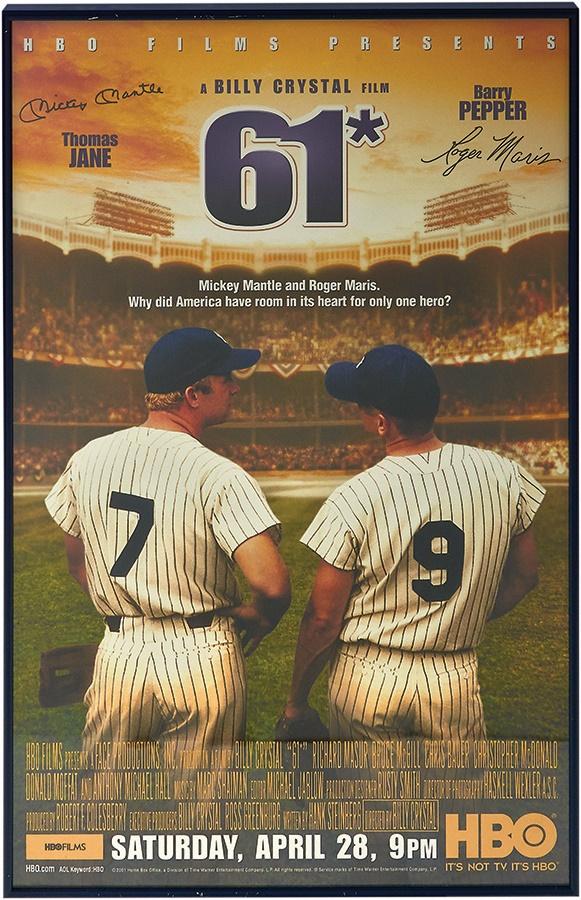 NY Yankees, Giants & Mets - Fall 2014