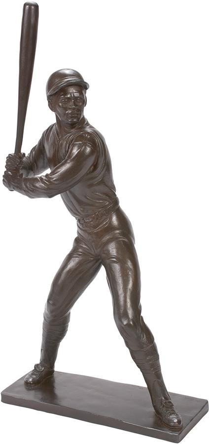 Clemente and Pittsburgh Pirates - Winter 2015 Catalog Auction