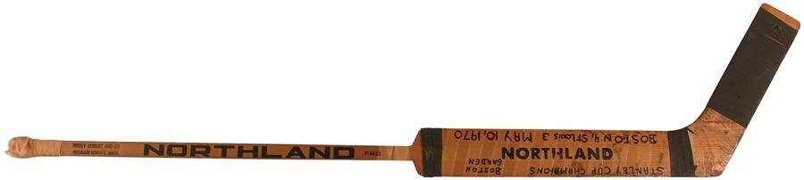 Hockey - Winter 2015 Catalog Auction