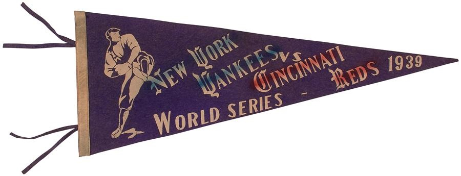 NY Yankees, Giants & Mets - Summer 2016 Catalog