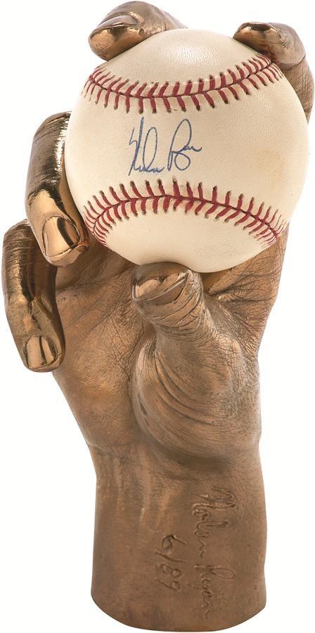 Baseball Memorabilia - Fall 2016