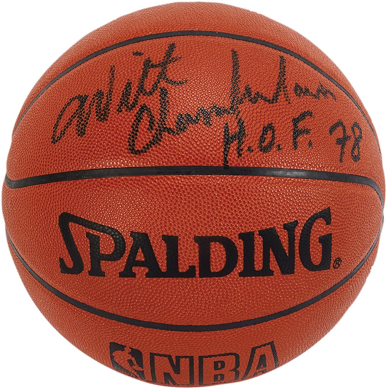 Basketball - Steel17