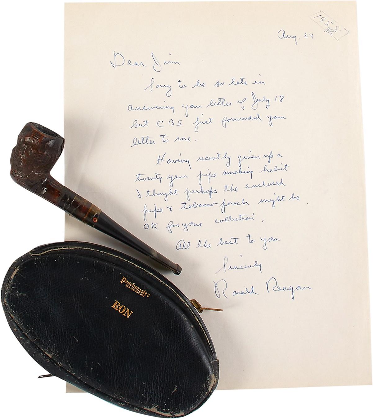 Jim Schendel Autograph Collection - Steel17