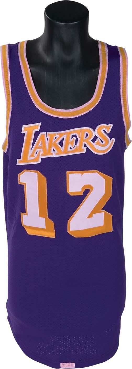 Basketball - Masters17
