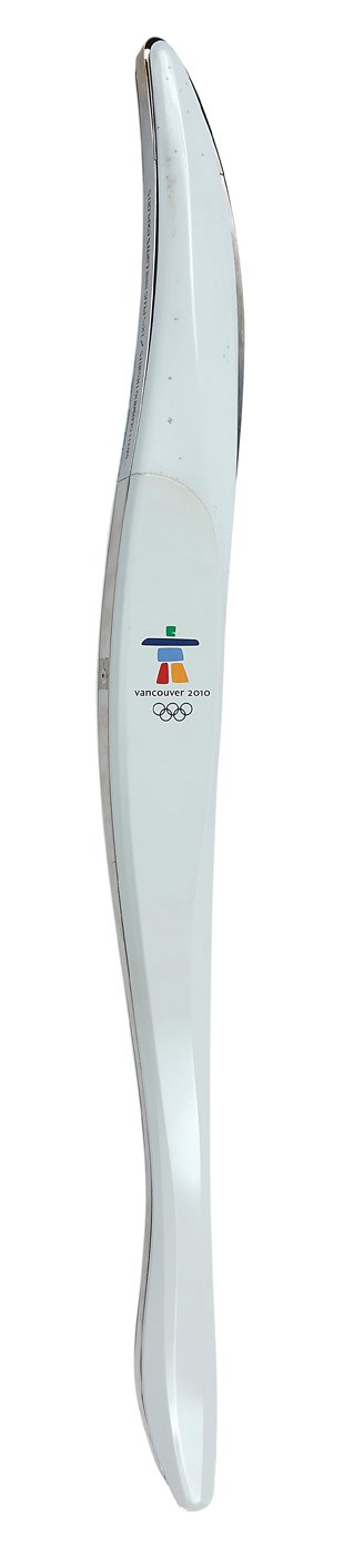 Olympics and All Sports - Masters17