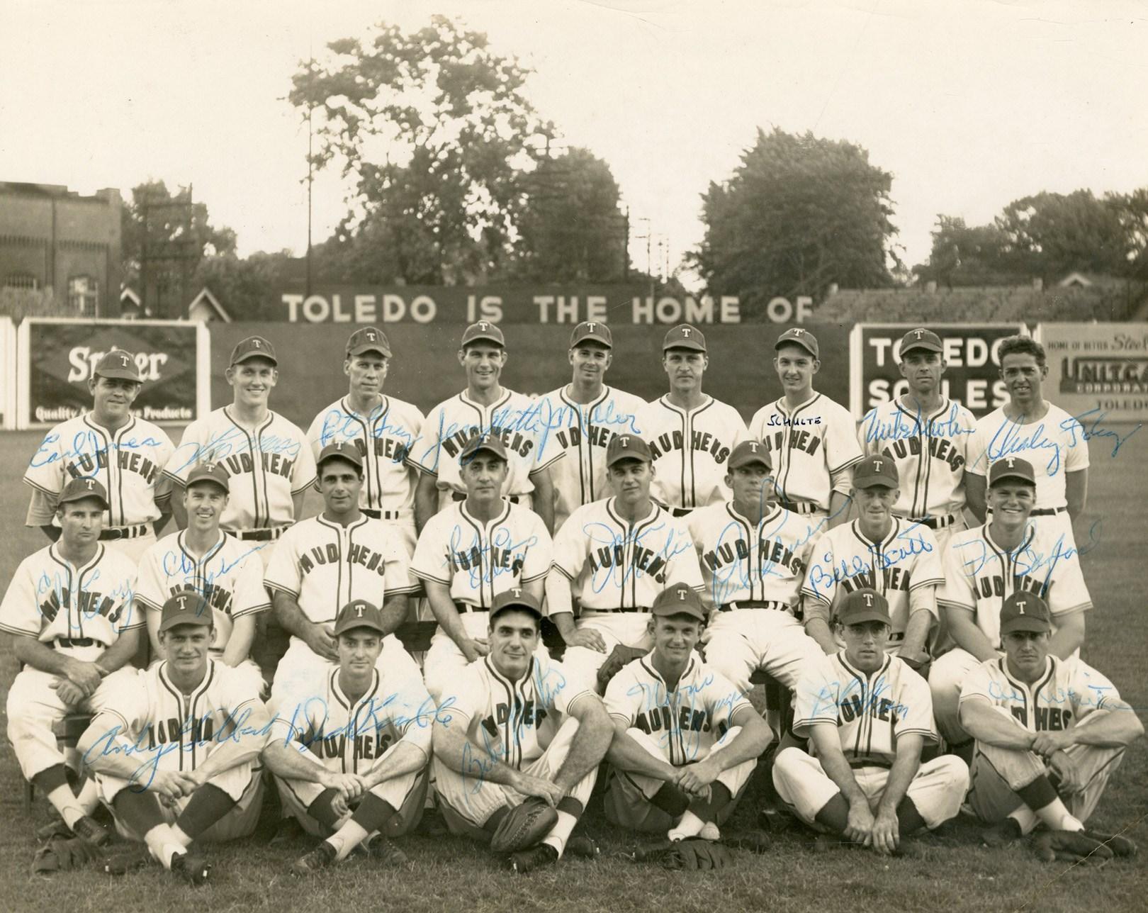 St. Louis Cardinals - Leland's Classic