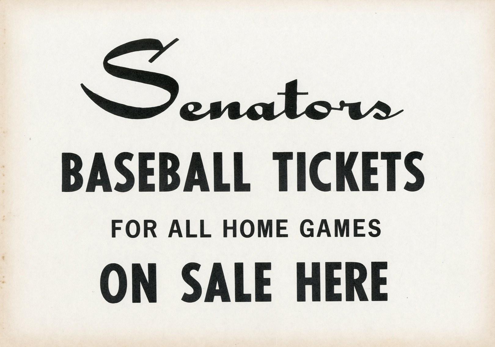 Stadium Artifacts - Leland's Classic