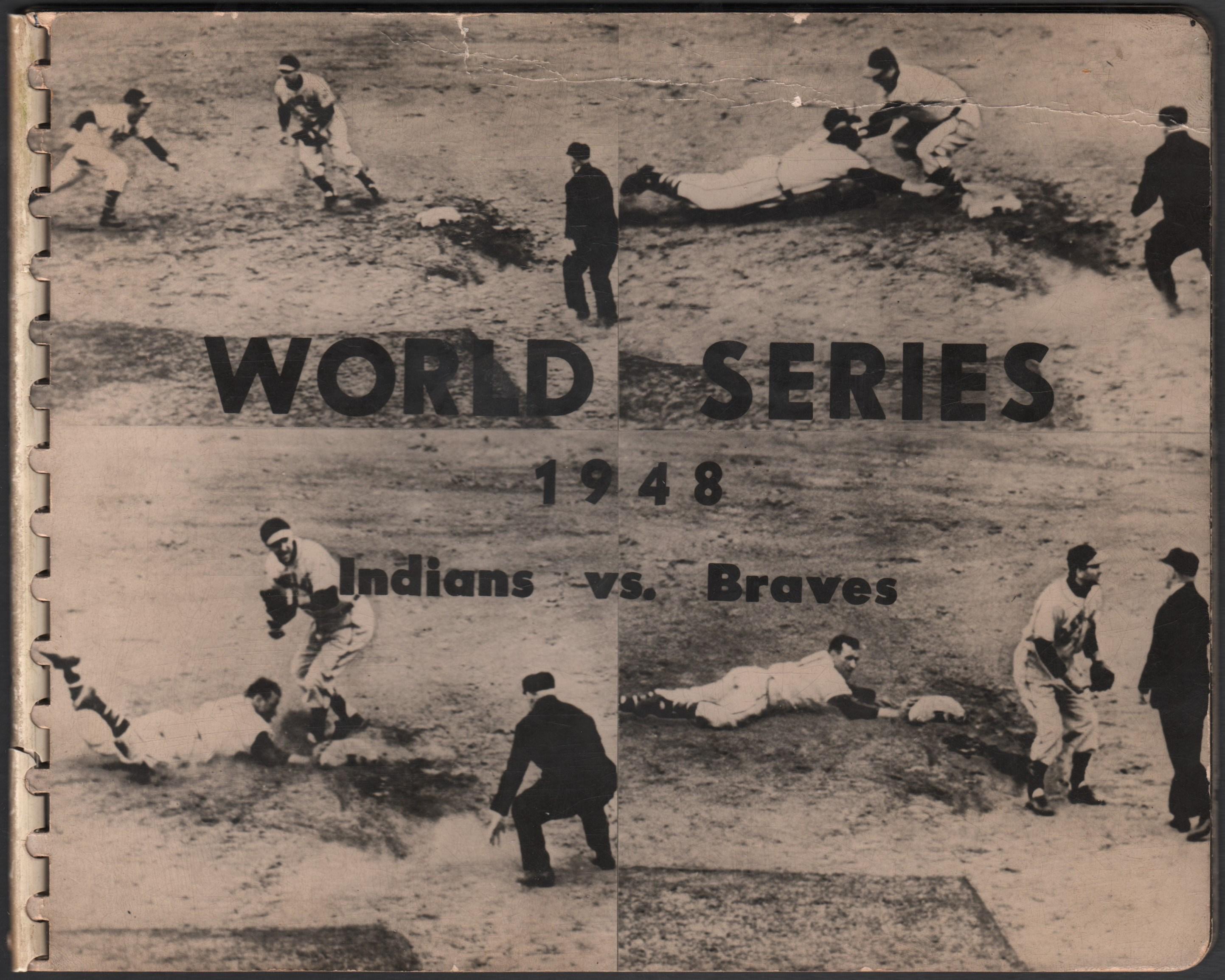 Baseball Photographs - Monthly 05-18