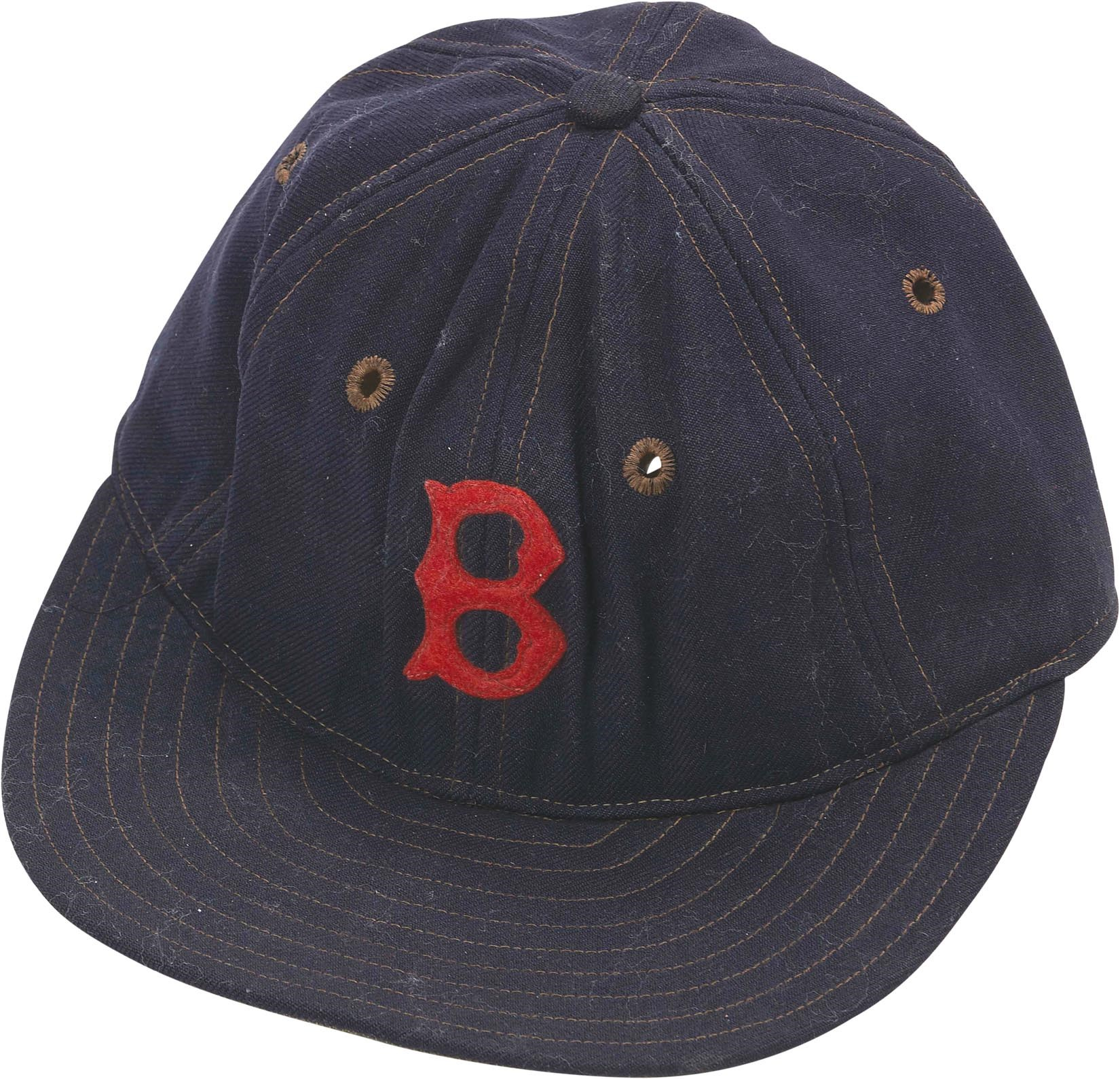 Boston Sports - 2018 Invitational