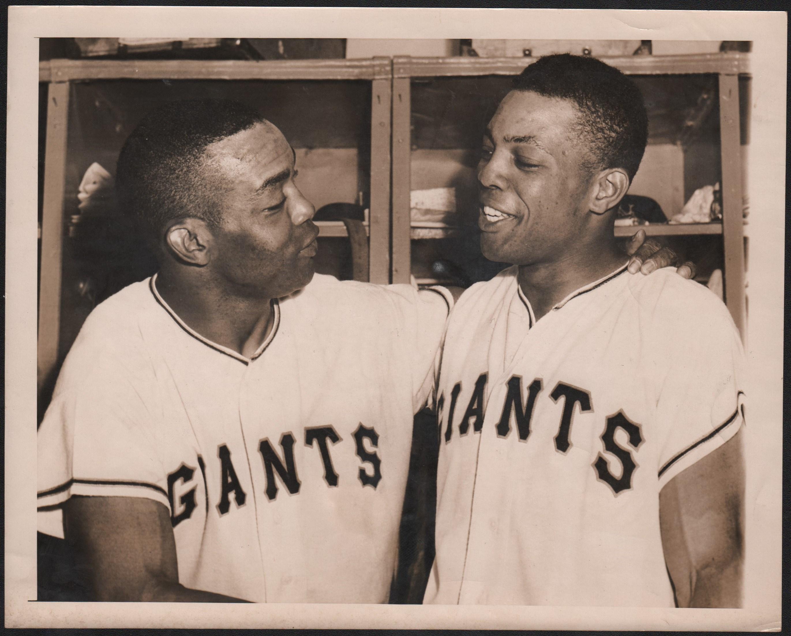 Baseball Photographs - Monthly 06-18