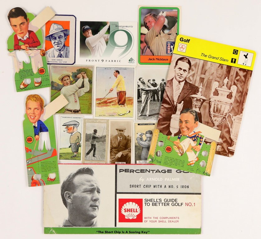 Boxing Cards - 2020 Winter Pop-Up Auction